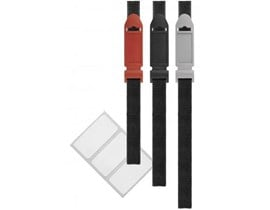 Label The Cable Flex - Mixed (Pack of 3) Cable Ties