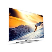 Philips Mediasuite 43HFL5011T/12  43 inch Hospitality Television