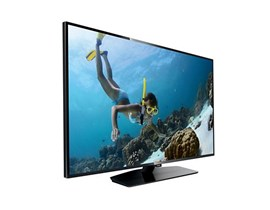 Philips Easysuite 40HFL3011T/12 (40 inch) Hospitality LED HD Television