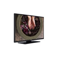 Philips 55HFL2879T (55 inch) Hospitality Television 3840 x 2160 350 cd/m2 16:9 (Black)
