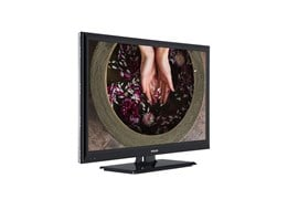 Philips 22HFL2869P/12 (22 inch) Professional Television 1920 x 1080p 250 cd/m2 16:9 (Black)