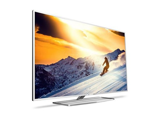 Philips Mediasuite 55HFL5011t (55 inch) Hospitality LED full HD Television