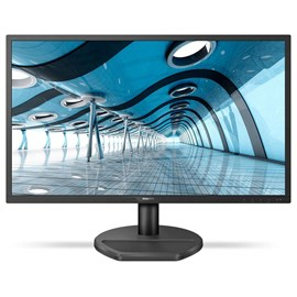 "Philips 221S8LDAB/00 22"" Full HD LED Monitor"