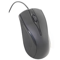 Scroller Optical Mouse