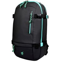 Port Designs AROKH BP-1 Gaming Backpack Arokh for 15.6 inch Laptop