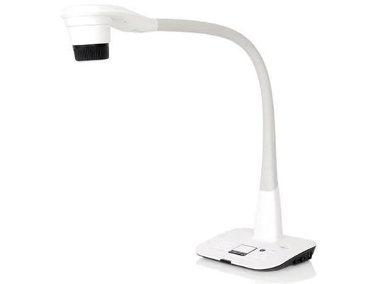 Optoma DC450 (8MP) Document Camera/Visualiser