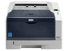Kyocera FS-1120D (A4) Mono Laser Printer (Duplexed)
