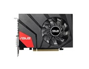 ASUS NVIDIA GeForce GTX 960 2GB Graphics Card