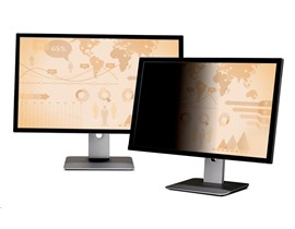 3M PF21.5W9 (16:9) Privacy Filter for 21.5 inch Desktop Monitors