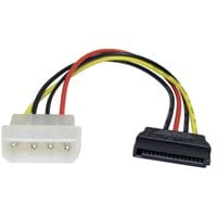 CCL Choice 0.20m SATA Power Cable