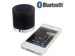 Veho 360 M4 2 x 2.2W Bluetooth Wireless Speaker