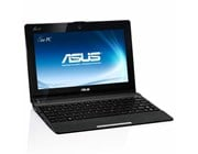 "Asus Eee PC X101CH-BLK043S 10.1"" 1GB 320GB Netbook"