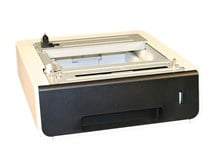 Brother LT320CL (500 Sheet) Lower Paper Tray