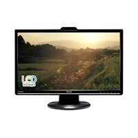 ASUS VK248H 24 inch LED Monitor - Full HD, 2ms, Speakers, HDMI, DVI