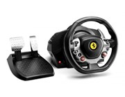 Thrustmaster TX Ferrari F458 Italia Edition Racing Wheel for Xbox One