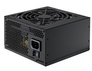 Cooler Master GX-Lite 700W Power Supply Unit Black (UK)