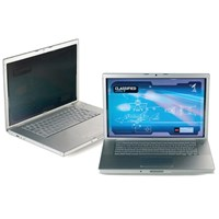 3M Privacy Screen Protection Filter Anti-glare Frameless Laptop or TFT LCD 14.1 inch Widescreen
