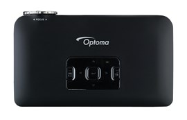 Optoma Pico PK301 Pocket DLP Projector
