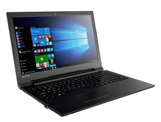 "Lenovo V110 15.6"" 8GB Core i5"