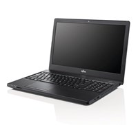 Fujitsu Lifebook A357 15.6 Laptop - Core i3 2.0GHz, 4GB RAM, 500GB