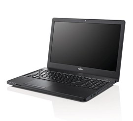 "Fujitsu Lifebook A357 15.6"" 4GB Core i3 Laptop"
