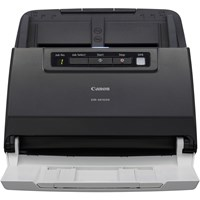 Canon imageFORMULA DR-M160 II (A4) High Speed Document Scanner
