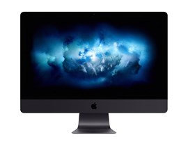 "Apple iMac Pro 27"" 32GB OSX AIO"