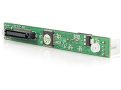 StarTech.com SATA to Slim Optical IDE Drive Adaptor