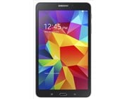 "Samsung Galaxy Tab 4 7"" Android 4.4 Tablet"
