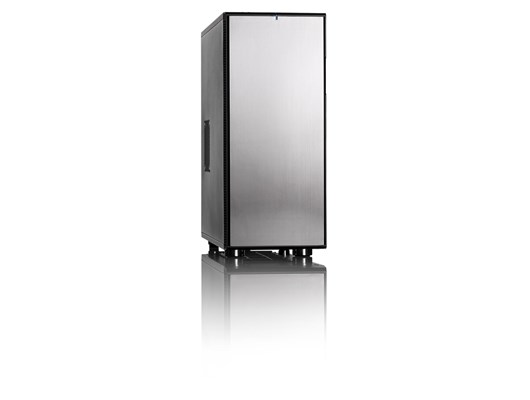 Fractal Design Define XL R2 Full Tower Gaming Case