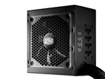 Cooler Master GM Series GM 650W 80plus Bronze Modular Power Supply Unit with UK Cable