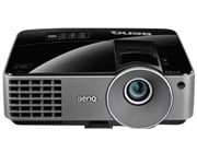 BenQ MS502 DLP Projector