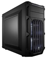 Corsair Carbide SPEC-03 Series White LED Mid-Tower Gaming Case