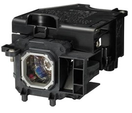 NEC Displays NP17LP Replacement Projector Lamp for M350XS/M300WS/P420X/P350W