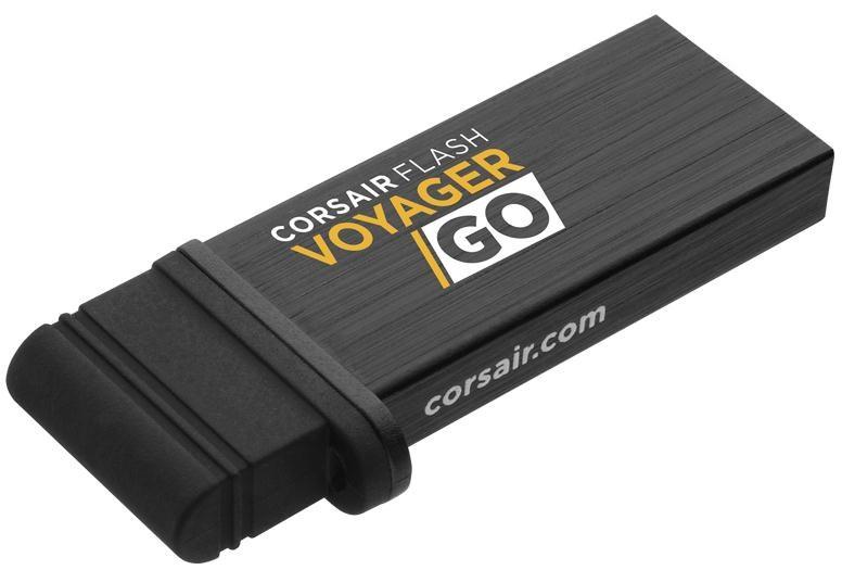 Corsair flash voyager utility