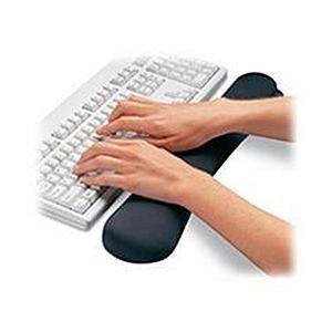 Kensington Foam Keyboard Wrist Rest 62383 Ccl Computers
