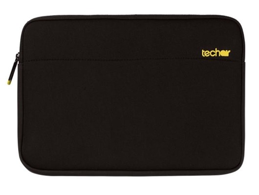 Techair Laptop Sleeve for 17.3 inch Laptop