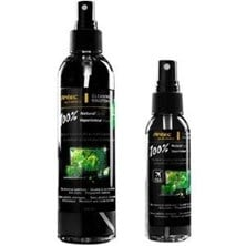 Antec 100% Natural Spray 240 and 60ml