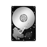 Seagate Desktop (160GB) 3.5 inch 7200rpm Refurbished IDE Hard Drive