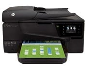 HP OfficeJet Premium 6700 (A4) Colour Inkjet e-All-in-One Printer