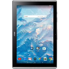 "Acer Iconia One 10 B3-A40 FHD 10.1"" IPS Tablet"