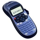 Dymo LetraTag LT-100H Label Maker