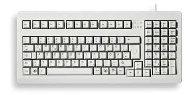 Emprex 9112 Keyboard Driver for Windows