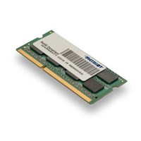 Patriot Signature 4GB (1x4GB) 1600MHz DDR3 Memory
