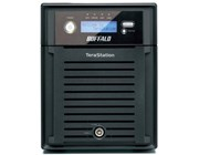 "Buffalo Terastation III - 3.5"" 8TB"
