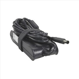 Dell DEL001 PA10 19.5v 4.62A 90W 7.4/5.0 Replacement Laptop Power Adapter (Replica)