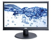 "AOC E2250Swdnk 21.5"" Full HD LED Monitor"