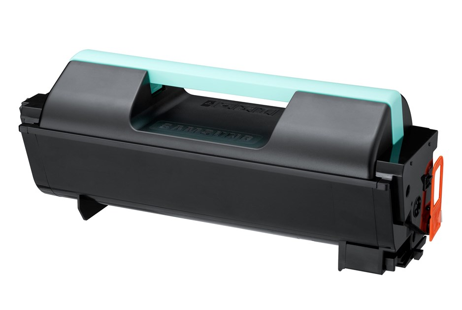 Samsung D309E Toner Performance Printer Cartridge