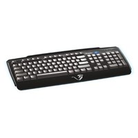 Emprex 5105GU Cheetah Gaming Keyboard