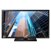 Samsung S27E450B 27 inch LED Monitor - Full HD 1080p, 5ms, DVI